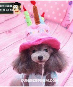 Junie House chuyên cung cấp quần áo cho chó, quần áo chó mèo, đồ chơi cho chó mèo, phụ kiện cho chó mèo, nón sinh nhật... Hotline 0901 18 46 48