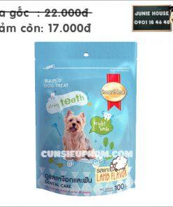 Junie House chuyên cung cấp quần áo cho chó, quần áo chó mèo, đồ chơi cho chó mèo, phụ kiện cho chó mèo, bánh xương chăm sóc răng miệng cho chó... Hotline 0901 18 46 48