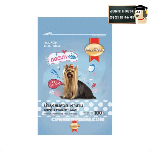 Junie House chuyên cung cấp quần áo cho chó, quần áo chó mèo, đồ chơi cho chó mèo, phụ kiện cho chó mèo, bánh xương dưỡng lông cho chó... Hotline 0901 18 46 48