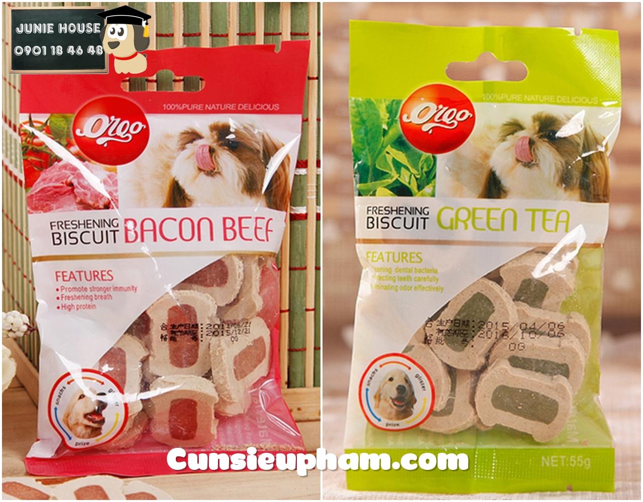 Junie House chuyên cung cấp quần áo cho chó, quần áo chó mèo, đồ chơi cho chó mèo, bánh quy thưởng cho chó mèo... Hotline 0901 18 46 48