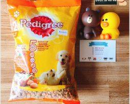 Junie House chuyên cung cấp quần áo cho chó, quần áo chó mèo, đồ chơi cho chó mèo, hạt thức ăn pedigree vị gà trứng sữa cho chó con... Hotline 0901 18 46 48