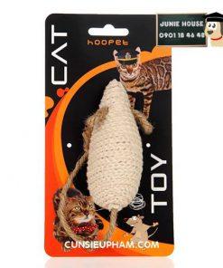 Junie House chuyên cung cấp quần áo cho chó, quần áo chó mèo, đồ chơi cho chó mèo, đồ chơi chuột dây thừng cho boss.. Hotline 0901 18 46 48