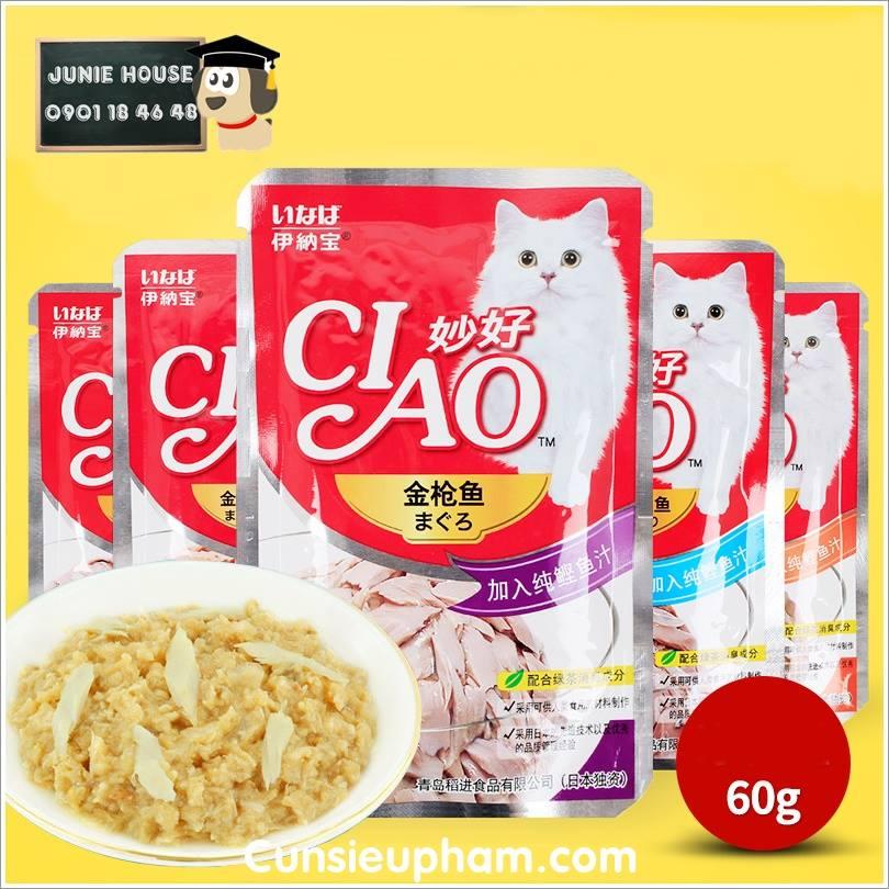 Junie House chuyên cung cấp quần áo cho chó, quần áo chó mèo, đồ chơi cho chó mèo, pate ciao dạng gói dành cho mèo... Hotline 0901 18 46 48