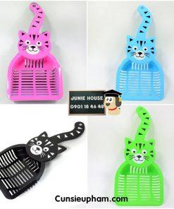 Junie House chuyên cung cấp quần áo cho chó, quần áo chó mèo, đồ chơi cho chó mèo, xẻng xúc cát vệ sinh cho mèo... Hotline 0901 18 46 48