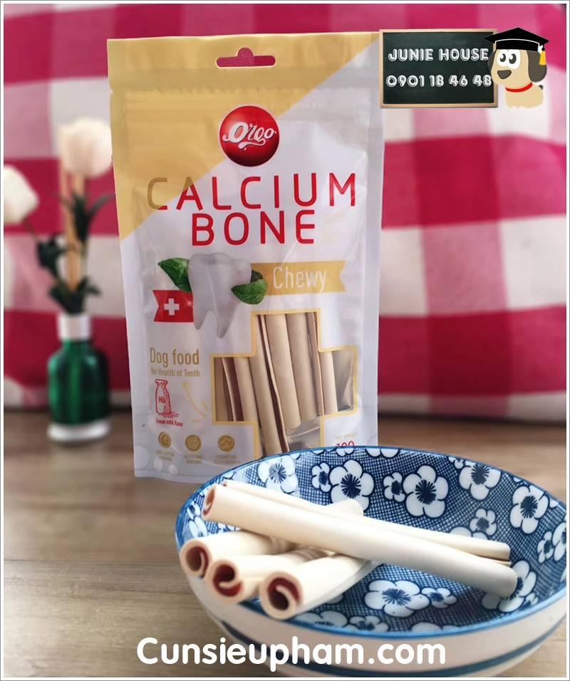 Junie House chuyên cung cấp quần áo cho chó, quần áo chó mèo, đồ chơi cho chó mèo, xương gặm canxi và vitamin dành cho chó... Hotline 0901 18 46 48