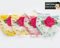 Junie House chuyên cung cấp quần áo cho chó, quần áo chó mèo, đồ chơi cho chó mèo, quần chip hoa hồng cho chó mèo.. Hotline 0901 18 46 48